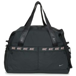 Borsa da sport donna Nike  Women's Nike Legend Club Training Bag