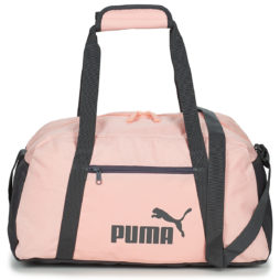 Borsa da sport donna Puma  PHASE SPORT BAG