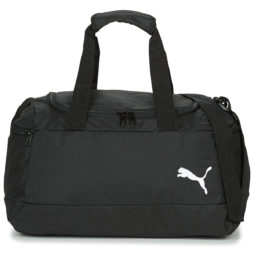 Borsa da sport donna Puma  PRO TRAINING II SMALL BAG