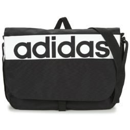 Borse bisacce donna adidas  LINEAR MESSENGER adidas 4057289781065