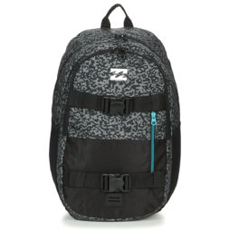Zaini donna Billabong  COMMAND SKATE PACK 27L Billabong