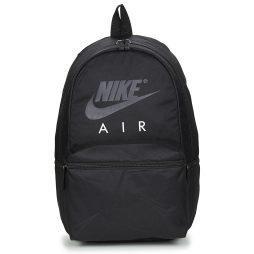 Zaini donna Nike  Nike Air Nike 826218575983