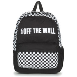 Zaino donna Vans  CENTRAL REALM BACKPACK