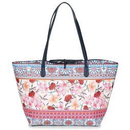 Borsa Shopping donna Desigual  BOLS_ARIA CAPRI