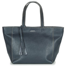 Borsa Shopping donna Loxwood  CABAS PARISIEN