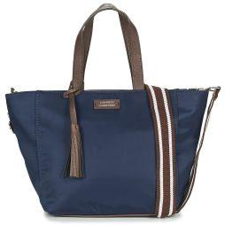 Borsa Shopping donna Loxwood  CABAS PARISIEN ZIPPE