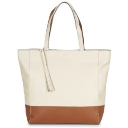 Borsa Shopping donna Loxwood  SAC PANAME