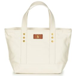 Borsa Shopping donna Polo Ralph Lauren  MD CLSC TOTE