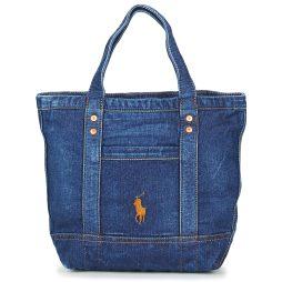 Borsa Shopping donna Polo Ralph Lauren  SMALL PP TTE TALL SMALL