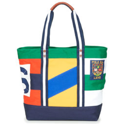 Borsa Shopping donna Polo Ralph Lauren  YL PTCHW TTE