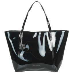 Borsa a spalla donna Armani Exchange  TROUDILE