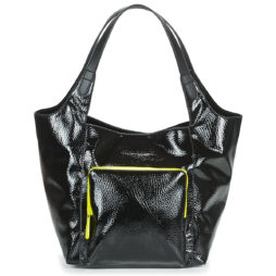 Borsa a spalla donna Armani Exchange  TROUDOLE