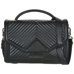 Borsa a spalla donna Karl Lagerfeld  K/KMASSIC QUILTED