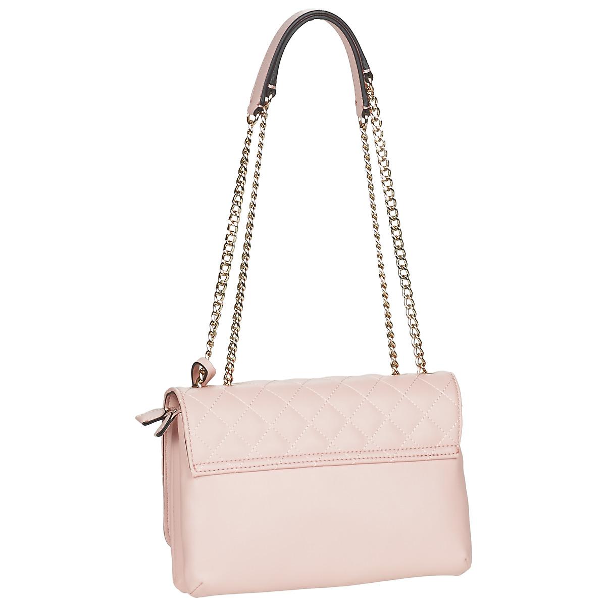 Damenhandtaschen Guess Borsa Koffer, Rucksäcke & Taschen