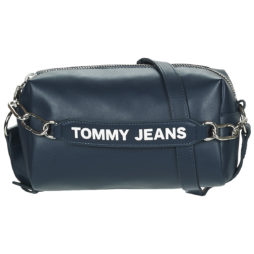 Borsa a tracolla donna Tommy Jeans  TJW FEMME CROSSOVER