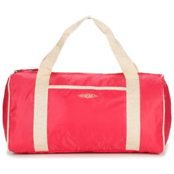 Borsa da sport donna Bensimon  COLOR BAG