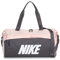 Borsa da sport donna Nike  NIKE RADIATE