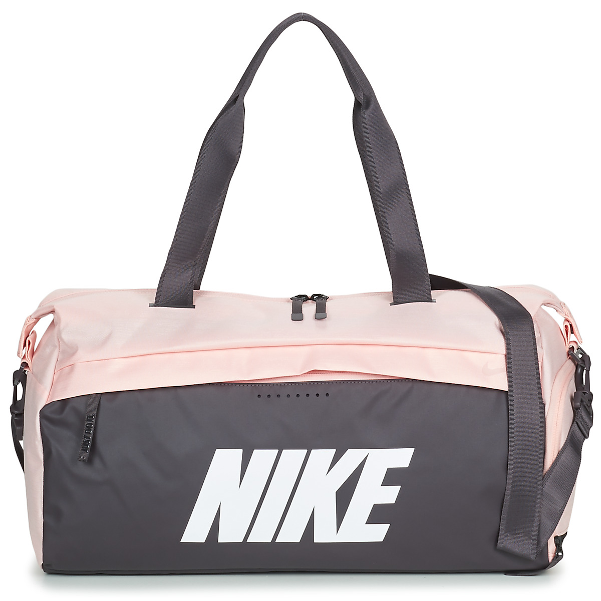 Borse da donna Nike | Zalando
