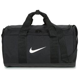 Borsa da sport donna Nike  Nike Team