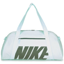 Borsa da sport donna Nike  Women's Nike Gym Club Training Duffel Bag