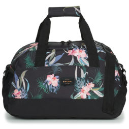 Borsa da sport donna Rip Curl  GYM BAG CLOUDBREAK