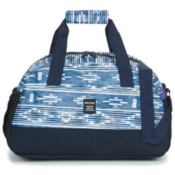 Borsa da sport donna Rip Curl  GYM BAG MOON TIDE