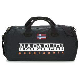 Borsa da viaggio donna Napapijri  BERING