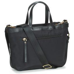 Texier Charlie backpack Women
