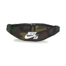 Marsupio donna Nike  NIKE SB HERITAGE