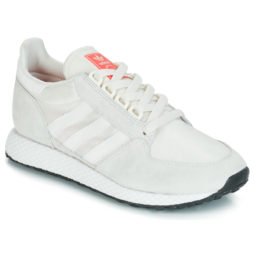 Sneakers Scarpe donna adidas  FOREST GROVE W