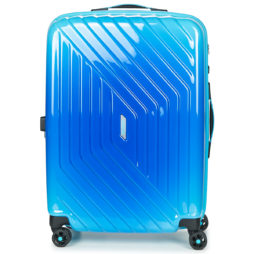 Valigia rigida donna American Tourister  AIR FORCE 1 76CM 4R
