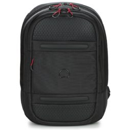 Zaino donna Delsey  MONTSOURIS BACKPACK