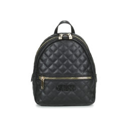 Zaino donna Guess  ELLIANA BACKPACK