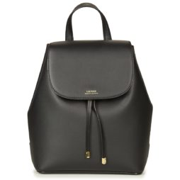 Zaino donna Lauren Ralph Lauren  DRYDEN BACKPACK