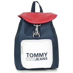 Zaino donna Tommy Jeans  TJU MODERN HERIT