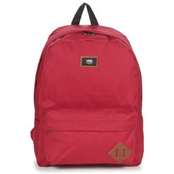 Zaino donna Vans  OLD SKOOL II BACKPACK