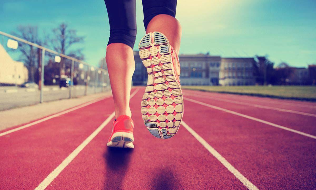 migliori scarpe da running donna
