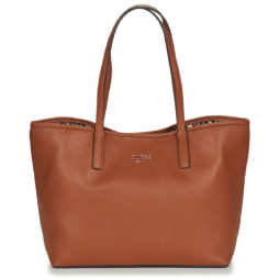 Borsa Shopping donna Guess  VIKKY TOTE