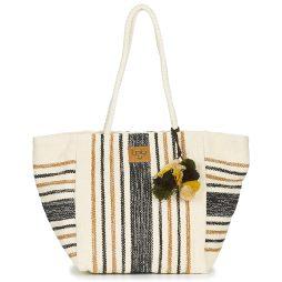Borsa Shopping donna LPB Woman  S19B0306