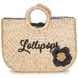 Borsa Shopping donna Lollipops  DAPAILLE SHOPPER