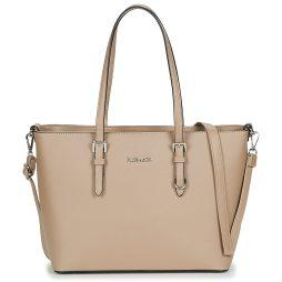 Borsa Shopping donna Nanucci  -