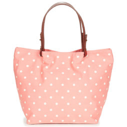 Borsa Shopping donna Petite Mendigote  CLEA