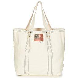 Borsa Shopping donna Polo Ralph Lauren  LG FLAG TOTE