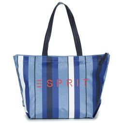 Borsa a spalla donna Esprit  CLEO SHOP