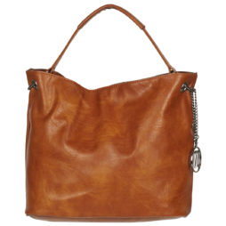 Borsa a spalla donna Moony Mood  AMOUR