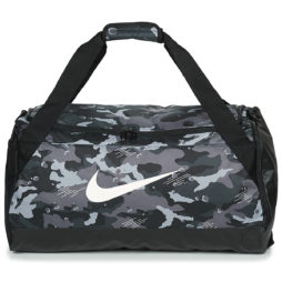 Borsa da sport donna Nike  NIKE BRASILIA (MEDIUM) TRAINING DUFFEL BAG