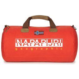 Borsa da viaggio donna Napapijri  BERING 1