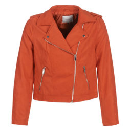 Giacca in pelle donna JDY  JDYINU