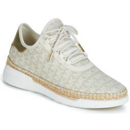 Sneakers Scarpe donna MICHAEL Michael Kors  FINCH