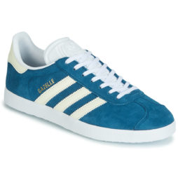 Sneakers Scarpe donna adidas  GAZELLE W